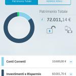 Unicredit Mobile App Istruzioni: Conviene Usarla e Scaricarla?