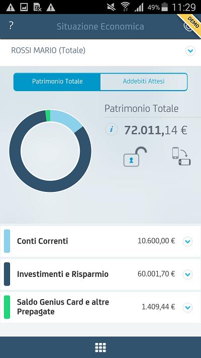 Unicredit Mobile App, Tutto Quello Che Devi Sapere