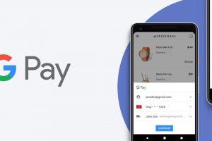 Google Pay, le Migliori Carte Prepagate Compatibili