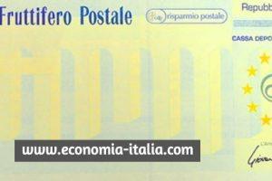 Buoni Postali Risparmio Semplice 2019: Rendimento e Come Funzionano