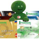 Carta di Credito Findomestic Come Funziona la Ricaricabile con IBAN