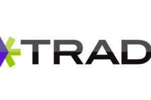 E Trade Recensione e Opinioni sul Broker Online