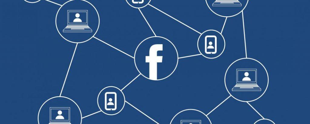 Libra, il Bitcoin di Facebook: Come Funziona la Criptovaluta di FB?
