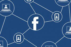Libra di Facebook: Cos'è Come Funziona la Criptovaluta di FB