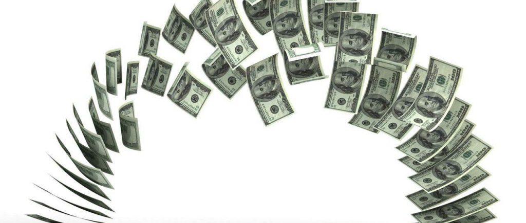 Money Transfer Migliori per Stranieri in Italia