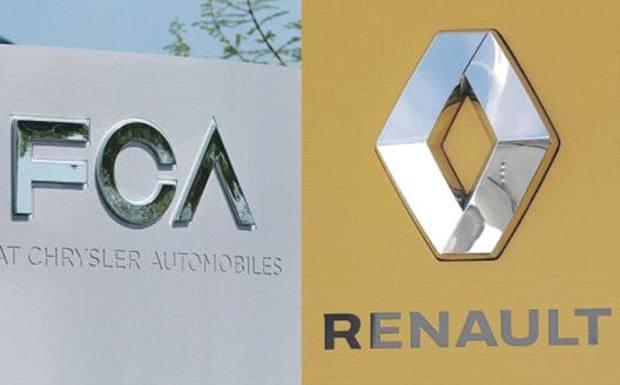 Fusione FCA – Renault, Conviene Investire? Le Novità