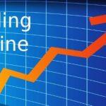 Come Fare Trading Online: Consigli e Scelte - GUIDA per Iniziare