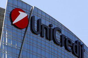 Investire con Unicredit: Offerte e Possibilità di Guadagno