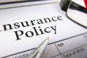 Polizze Assicurative Unicredit: Opinioni, Conviene Farle?