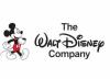 Azioni Walt Disney Quotazioni Grafico: Comprare Conviene?