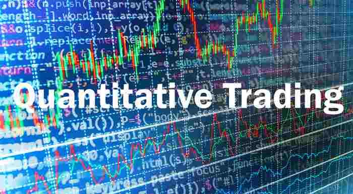 Trading Quantitativo Guida Per Principianti