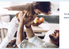 Assicurazione Vita UnipolSai, Come Funziona, Conviene Farla? Opinioni