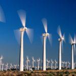 2 Azioni di Energia Rinnovabile Con Alti Rendimenti che potrebbero fondersi