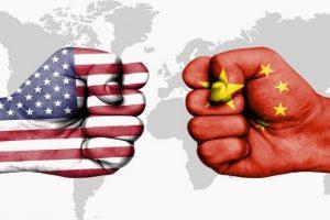 Guerra Commerciale USA Cina : Chi Vincerà?