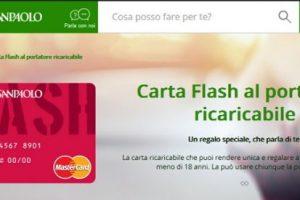 Carta Prepagata Flash Intesa Sanpaolo, Conviene? Opinioni e Caratteristiche