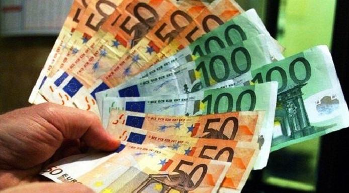 Investire Poche Migliaia di Euro, Alcuni Consigli
