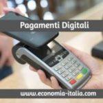 Mobile Token con Smartphone per Conti Correnti Online: Come Funziona e Novità