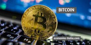 previsione prezzo bitcoin 2020