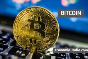 A Cosa Servono i Bitcoin? Cosa Sono e Come Funzionano