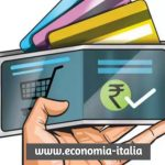 E-Wallet Cos'é e Come Funziona il Portafoglio Elettronico
