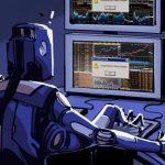High Frequency Trading ( HTF ) Cos'é e Come Funziona?