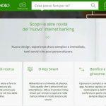 Internet Banking Intesa Sanpaolo: Costi, Servizi, Opinioni e Recensione