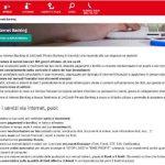 Internet Banking Unicredit: Recensione, Opinioni, Costi e Servizi Offerti