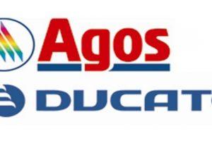 agos ducato prestiti recensione