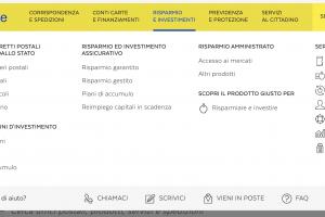 Investire 50.000 euro in Poste Italiane: Gli investimenti più Redditizi