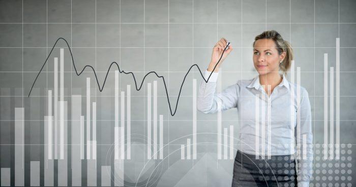 investire in azioni nel lungo periodo