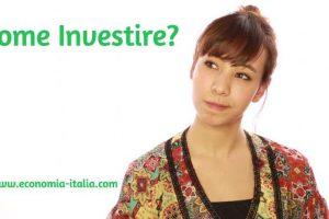 migliori investimenti a lungo termine