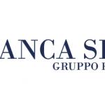 Banca Sella Opinioni, Recensione, Costi per fare Trading Online