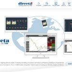Directa Opinioni, Costi e Commissioni del Broker per fare Trading Online