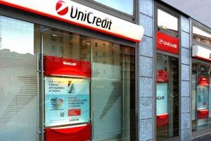 Licenziamenti Unicredit: cosa succede ora, nel 2020?