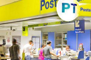 Bollettini Online di Poste Italiane, Come Funzionano?