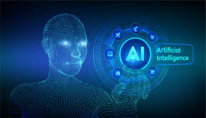 Investire in Intelligenza Artificiale: Guida per Principianti