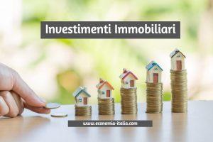 Comprare Casa all'estero: come e dove investire?