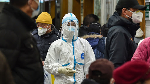 Investire con il Coronavirus: come proteggere risparmi ed investimenti
