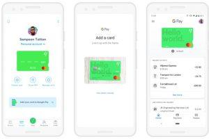 Google Pay o Samsung Pay: qual'è il migliore pagamento contactless?