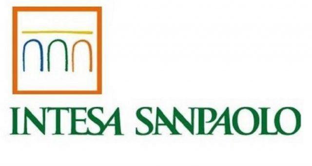Investimenti Sicuri Intesa Sanpaolo, i più convenienti e redditizi