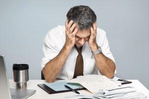 Cosa Succede se non si Pagano le Rate del Finanziamento