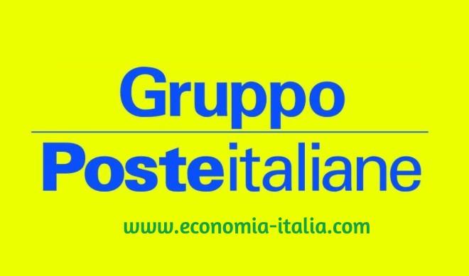 azioni italiane da comprare poste italiane