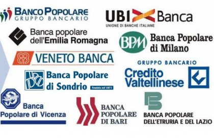 Migliori Banche per un Conto Deposito Vincolato, Quali Sono?