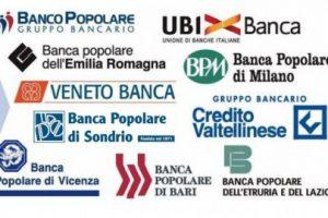 Migliori Banche per avere un Prestito, quali sono?