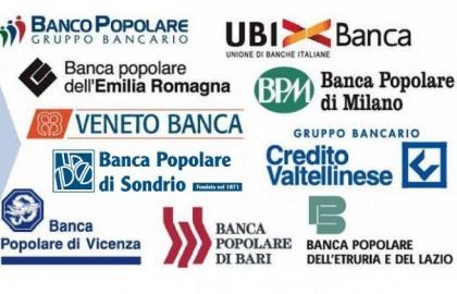 Migliori Banche per un Conto Corrente: ecco quali sono
