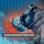Mercato Orso - Bull market - Strategie di investimento