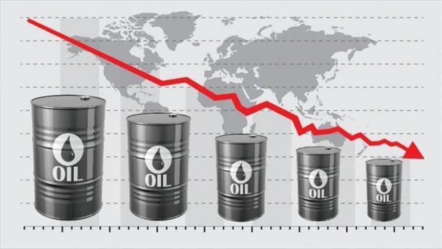 Prezzo del Petrolio e Coronavirus: Che Succede?