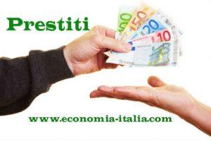 Migliori Prestiti Maggio 2020: il Prestito più Conveniente
