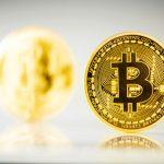 Previsioni Bitcoin, cosa succederà con il terzo halving?