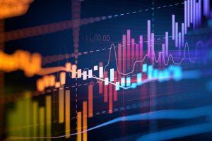 Comprare Azioni con bassi Dividendi, conviene in questo momento di crisi?
